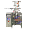 Machine de conditionnement de grains de café de sucre d'arachides de mini gains de riz